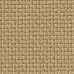 1553 brown beige similar to RAL 1011