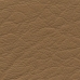BL-114 brown beige similar to RAL 1011