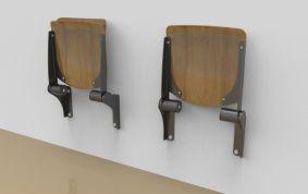 klappsitze sitzb nke klapptische. Black Bedroom Furniture Sets. Home Design Ideas